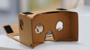 Google Expedition teaches kids about Syria