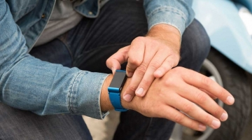 Withings gets on board with Apple HealthKit