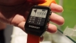 Onyx to take on Pebble with E Ink smartwatch