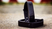 The $12 a year fitness tracker