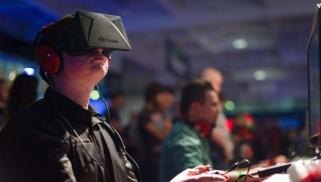 10 ways Oculus will shock you