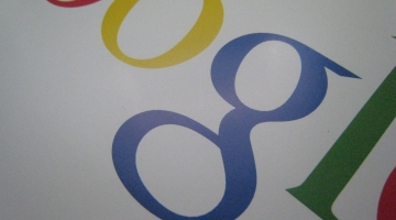 Google working on cancer detecting wearable