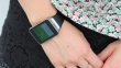 Christmas wearable tech boom forecast