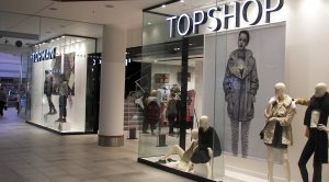 Entries open for Topshop's wearable bootcamp