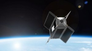 SpaceVR filming slated for next year