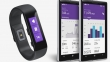 Microsoft Health takes on Google and Apple