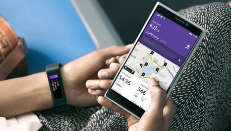 Microsoft Band: All you need to know
