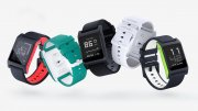 Pebble 2 is sporty successor to the Classic