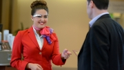 How wearables will change the way we travel