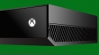 Xbox One VR headset set for launch...