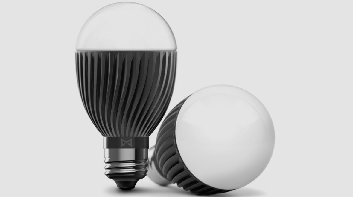 The Best Smart Bulbs For Your Connected Smart Home