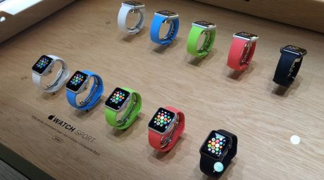 Will the Apple Watch sell?