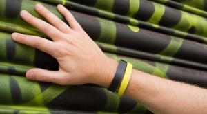 Fitness tracker market to top $5bn by 2019