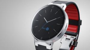 Alcatel Watch available to order now