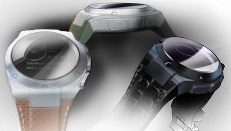 What makes the perfect smartwatch?