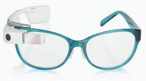 Google Glass 2.0 in the works