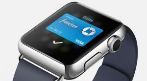 Apple Watch sales predictions changed