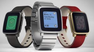 Pebble takes loan 'to stay afloat'