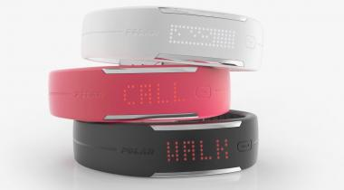 Fitness tracker Reviews & News