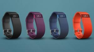Fitbit update caused battery life slump