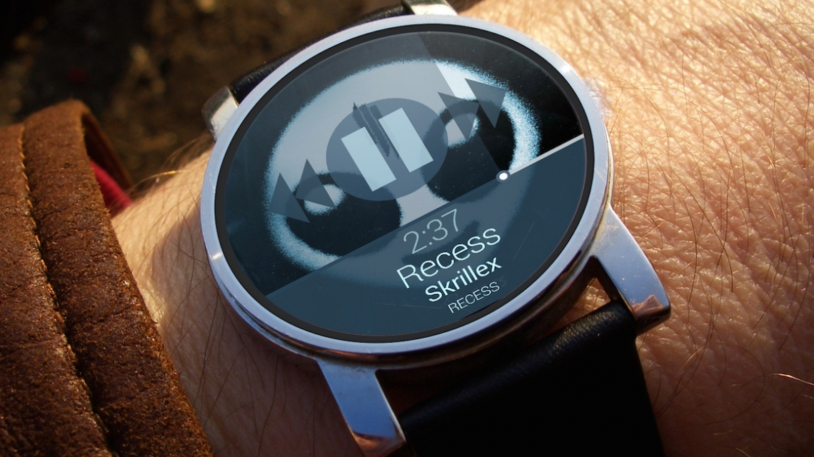 GPS, offline music features and custom watch faces coming ...