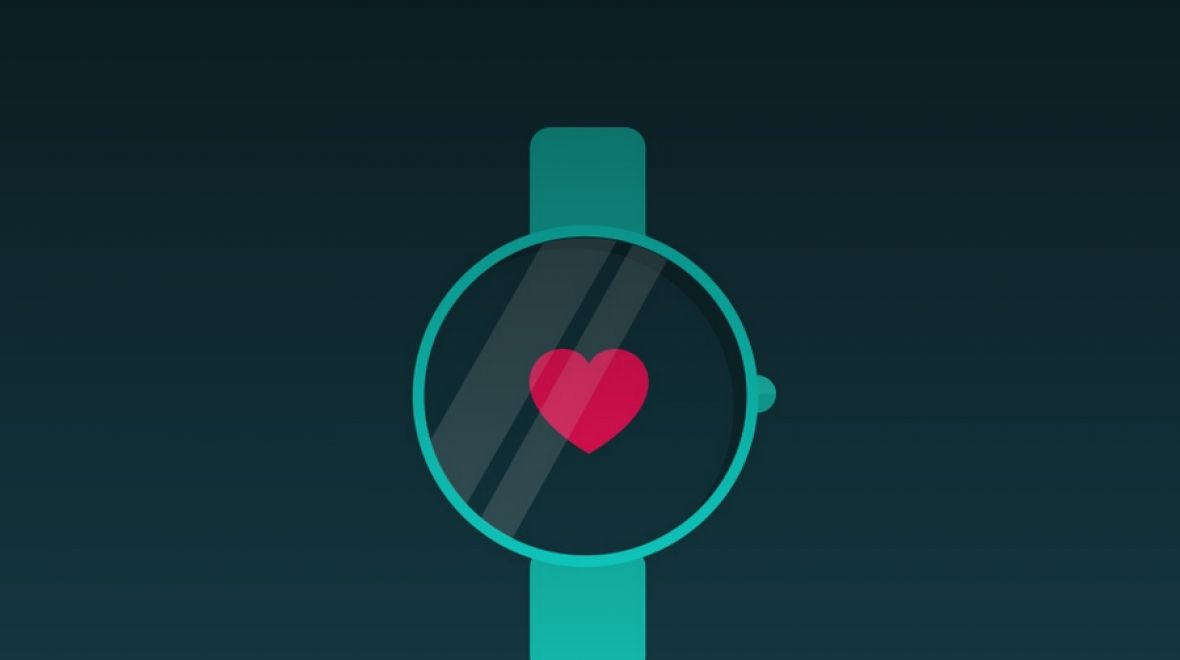 How 2015's devices measure up to Fjord's five wearable tech design principles