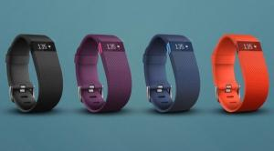 Fitbit is confident about Asia potential