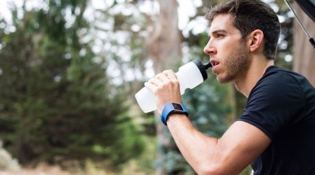 Heart rate training demystified