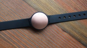 Misfit Shine 2 review