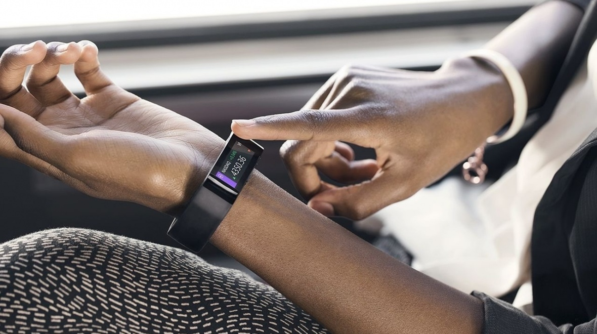 Microsoft Band 2 tips and tricks