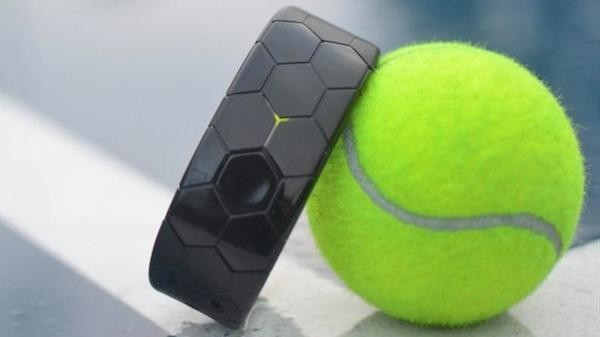 Best sports tracking gadgets