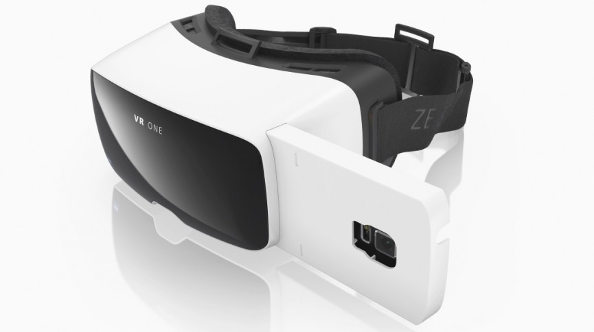 Top 10 Best Virtual Reality Headsets Best AR VR Headsets