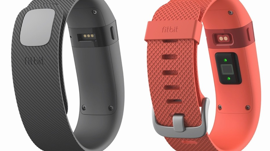 Fitbit charge manual pdf - 1