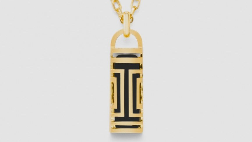 best smart jewellery tory burch fitbit