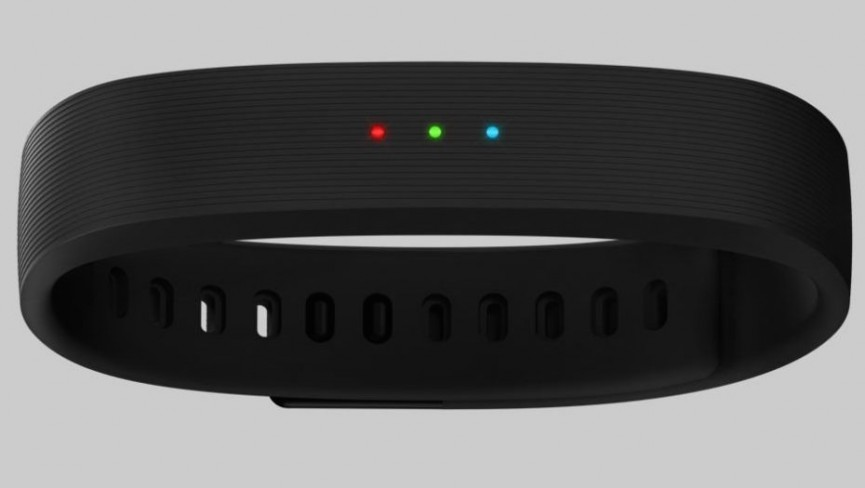 Best cheap fitness band