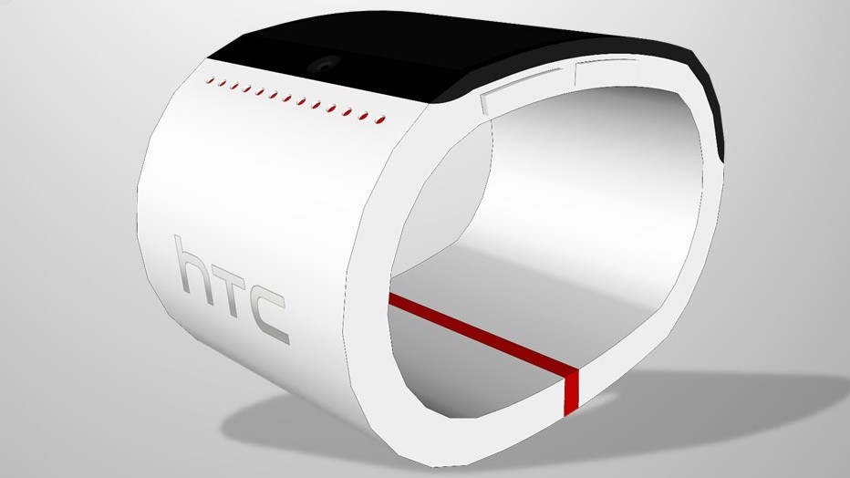 HTC 'Petra' smartwatch: Rumour round up