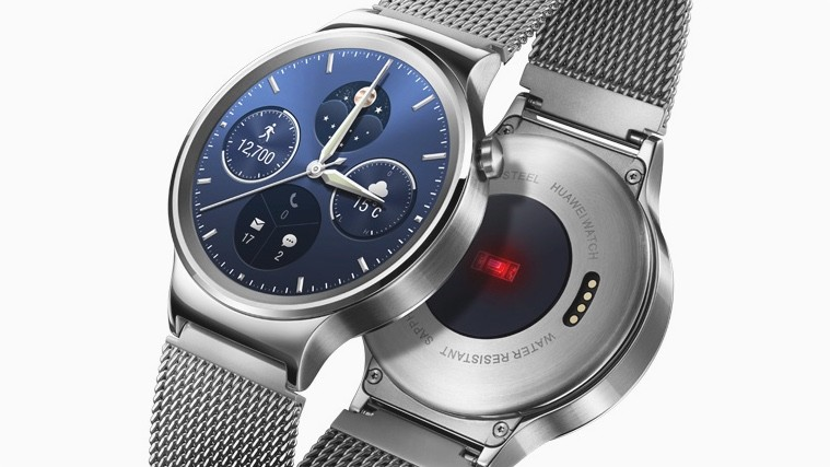 Snapdragon 801 what is the best smartwatch for android for ever