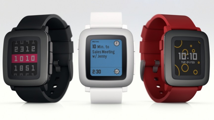 what is the best smartwatch