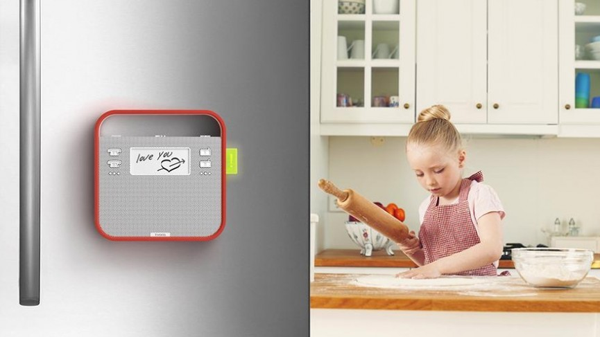 Connected Cooking The Best Smart Kitchen Devices And