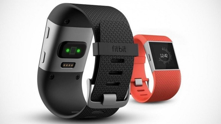 Wearable tech heart rate tracking is 'incredibly accurate'