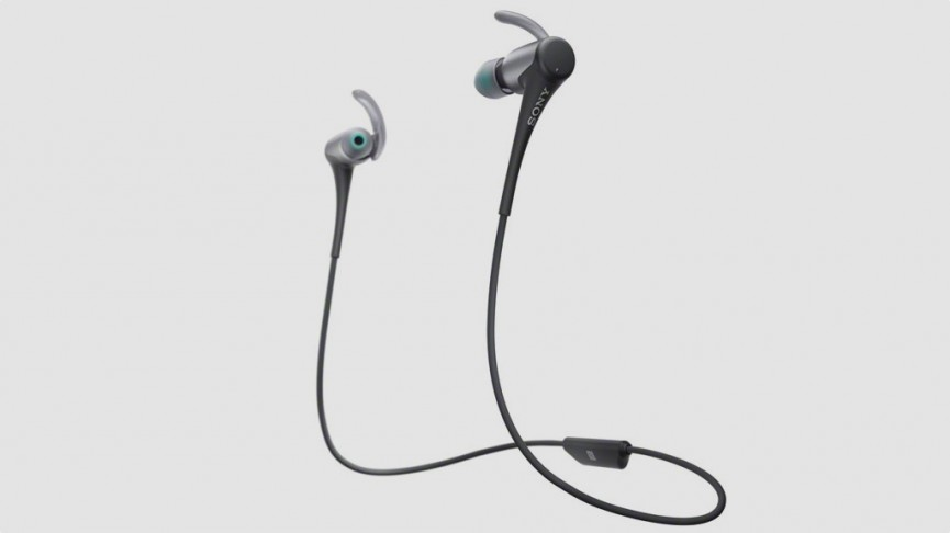 best bluetooth headphones for your smartwatch. Black Bedroom Furniture Sets. Home Design Ideas