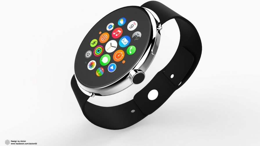 Apple Watch 2 investigation: What's coming in the next version