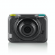 4GEE Action Camera