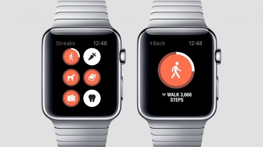The Best Apple Watch Apps 50 Essential Apps And Games
