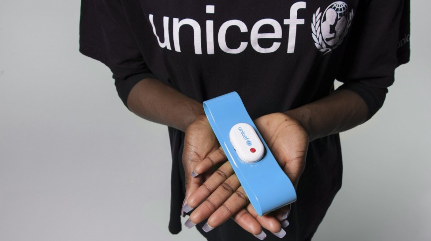 wearable tech for good
