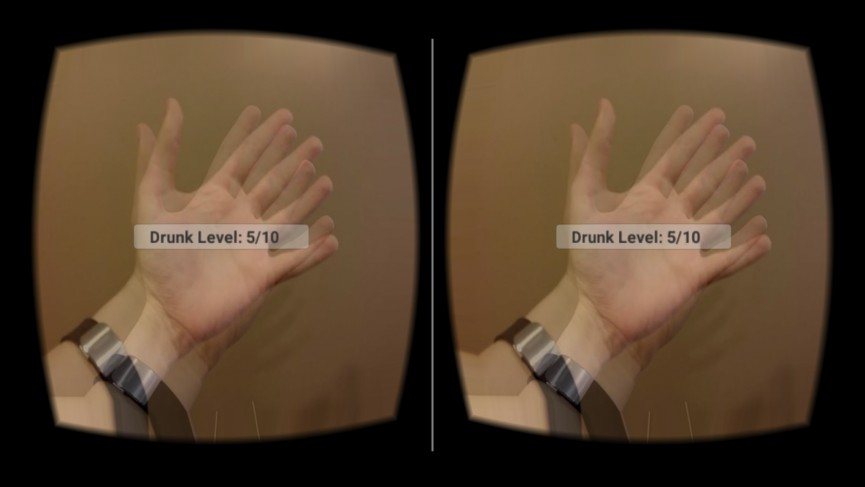 Best Google Cardboard apps: Top games and demos for your mobile VR headset
