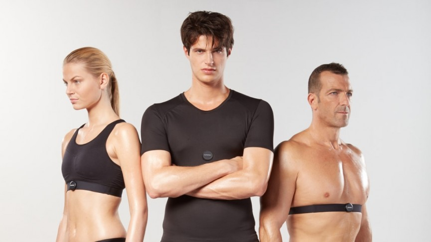 wearable technology companies wearableo clothingplus.com/