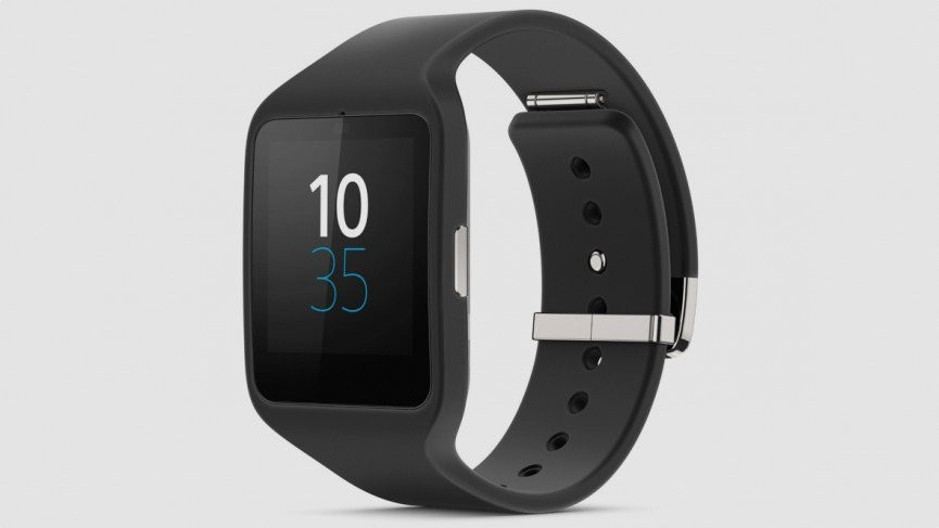 Best cheap smartwatches: Pebble, Sony, Samsung and more