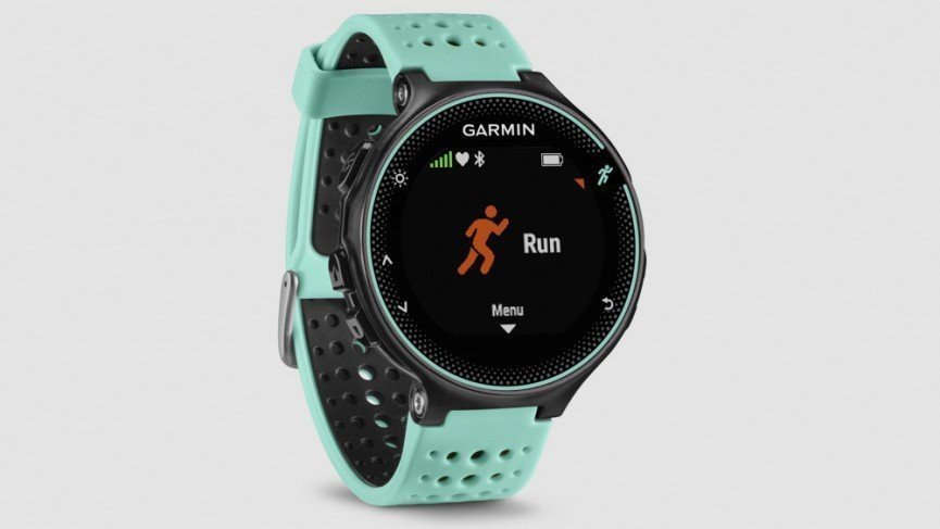 Best heart rate monitors and hrm watches for Garmin watches