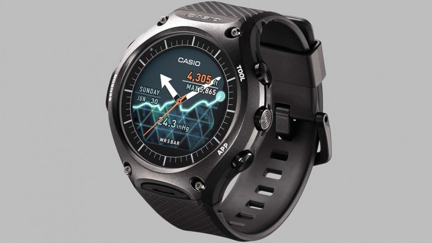 top android wear smartwatches